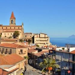 Hotel Antica Dimora Marinelli